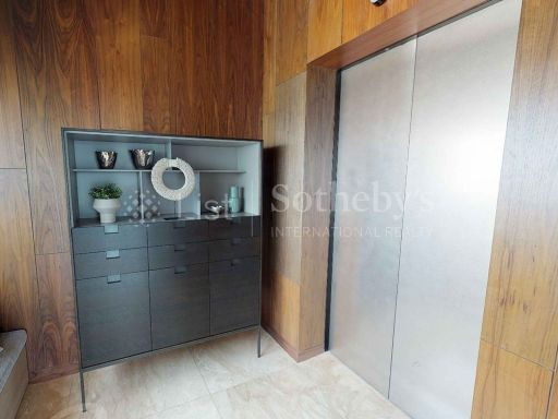 skyline-at-orchard-boulevard-exclusive-luxury-apartment-for-sale 11