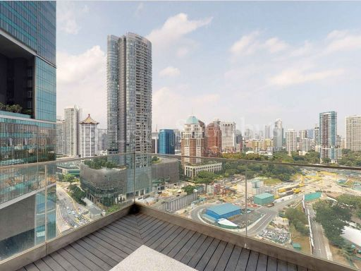 skyline-at-orchard-boulevard-exclusive-luxury-apartment-for-sale 12