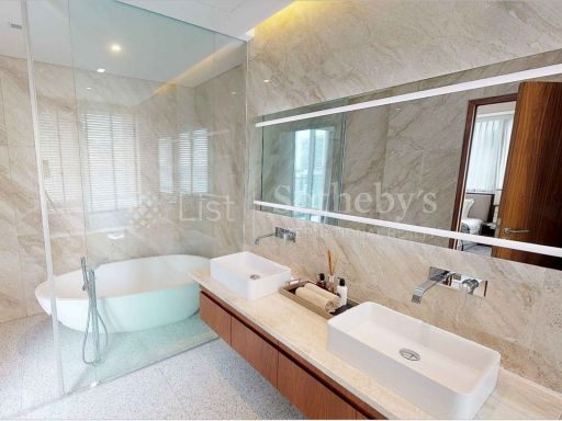 skyline-at-orchard-boulevard-exclusive-luxury-apartment-for-sale 6
