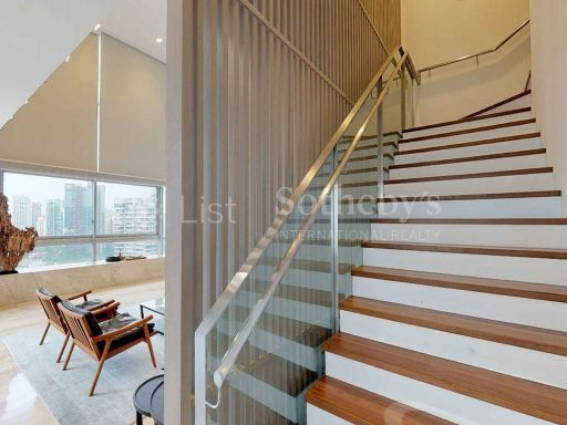 skyline-at-orchard-boulevard-exclusive-luxury-apartment-for-sale 10