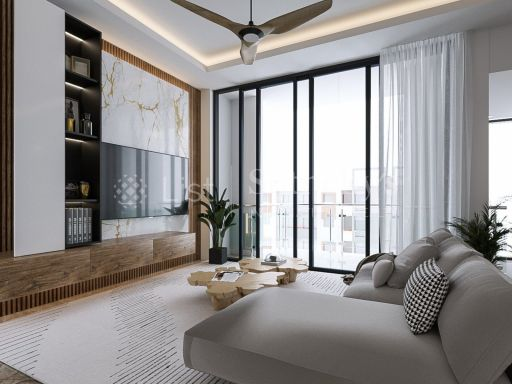 caribbean-at-keppel-bay-resort-style-penthouse 2