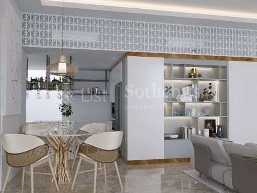 caribbean-at-keppel-bay-resort-style-penthouse 3