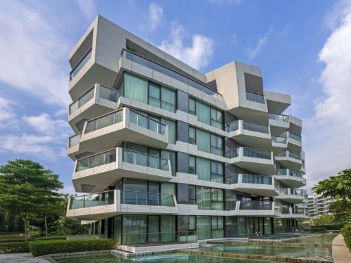 corals-at-keppel-bay-signature-residence 1