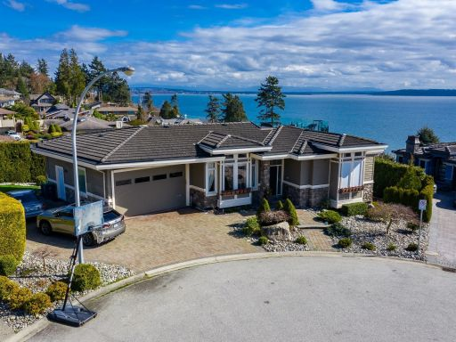 beautiful-ocean-and-mountain-view-property-in-south-surrey-bc-ca 1