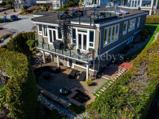 beautiful-ocean-and-mountain-view-property-in-south-surrey-bc-ca 22