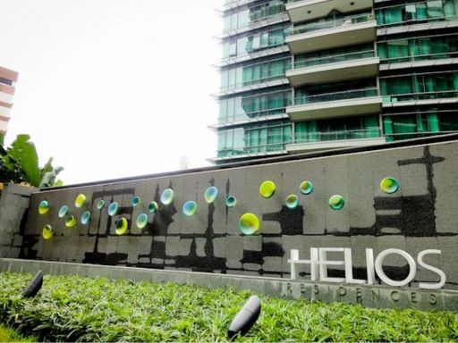 near-orchard-paragon-3-bedrooms-for-lease-from-1-april-2020 1