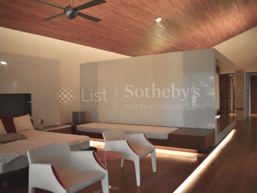 sentosa-golf-course-bungalow 8