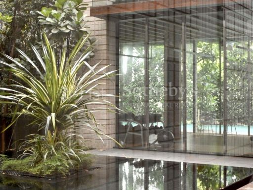 sentosa-golf-course-bungalow 9