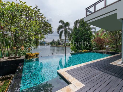 waterway-bungalow-paradise-island 10