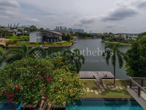 waterway-bungalow-paradise-island 11