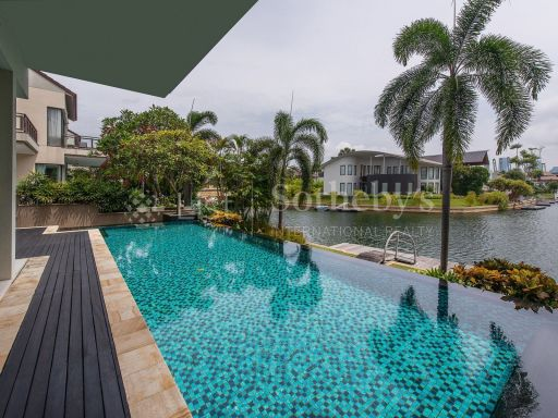 waterway-bungalow-paradise-island 9