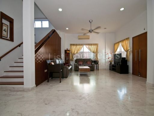semi-detached-on-seletar-hills-drive-for-sale 1
