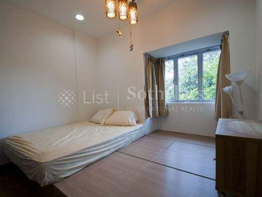 semi-detached-on-seletar-hills-drive-for-sale 6