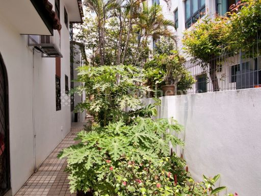 jansen-road-classic-semi-detached-house-for-sale 9