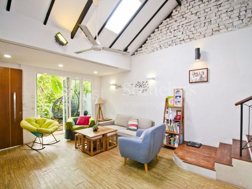lovely-cottage-style-semi-detached-at-serangoon-gardens 5