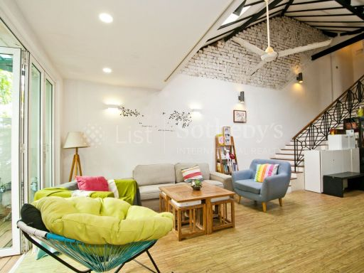 lovely-cottage-style-semi-detached-at-serangoon-gardens 2