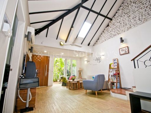 lovely-cottage-style-semi-detached-at-serangoon-gardens 3