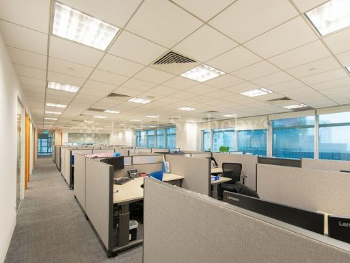 springleaf-tower-prime-office-space-for-sale 3