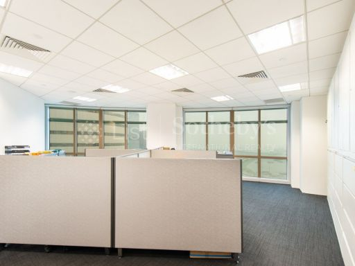 springleaf-tower-prime-office-space-for-sale 4