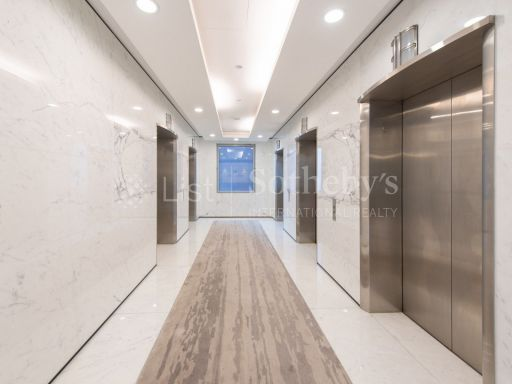 springleaf-tower-prime-office-space-for-sale 5
