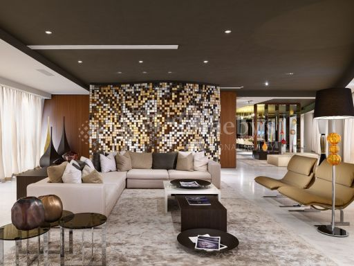 reflections-at-keppel-bay-super-penthouse 3