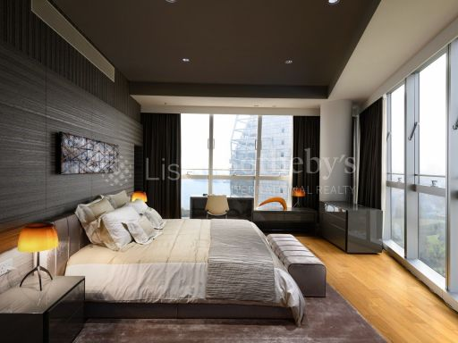 reflections-at-keppel-bay-super-penthouse 9