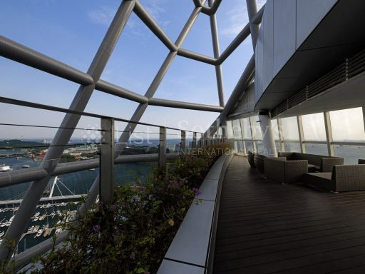 reflections-at-keppel-bay-super-penthouse 10