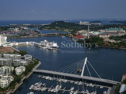 reflections-at-keppel-bay-super-penthouse 11