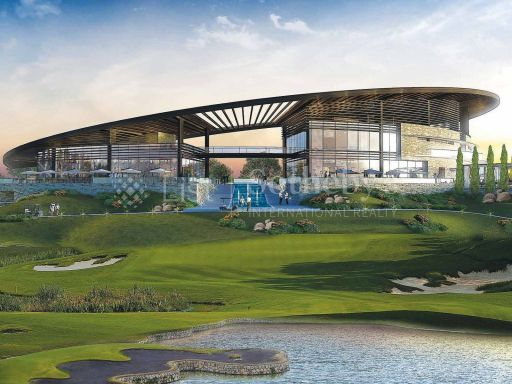 damac-villas-by-paramount-hotels-resort-at-damac-hills 9