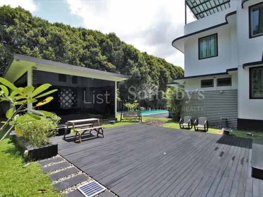 modern-good-class-bungalow-for-sale 19