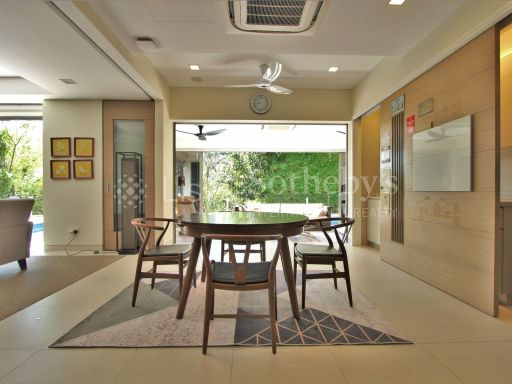 tranquil-home-at-oei-tiong-ham-park 7