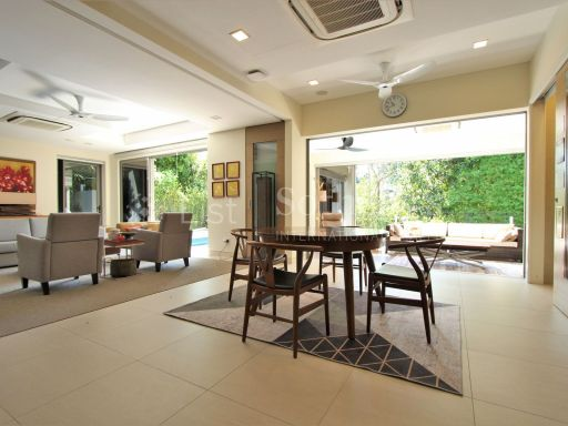 tranquil-home-at-oei-tiong-ham-park 9