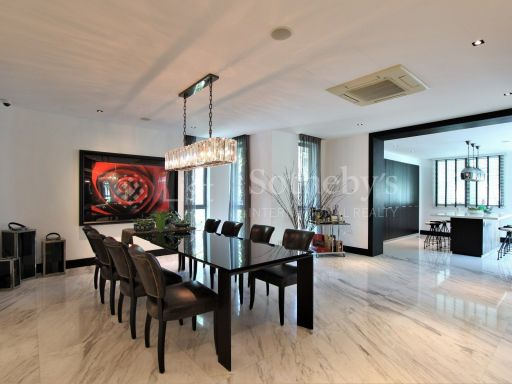 modern-good-class-bungalow-for-sale 8