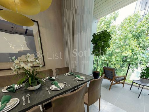 sloane-residences-freehold-4-bedrooms-garden-suite-with-balcony 5