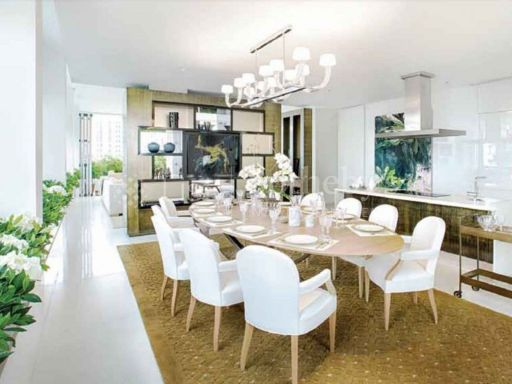 le-nouvel-ardmore-duplex-a-world-class-to-call-home 7