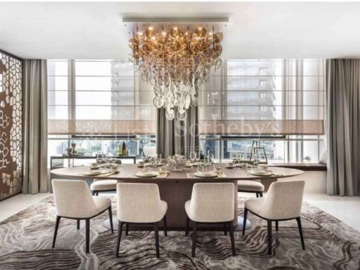 le-nouvel-ardmore-duplex-a-world-class-to-call-home 5
