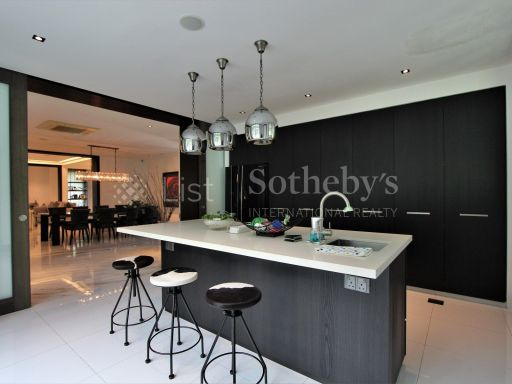 modern-good-class-bungalow-for-sale 10