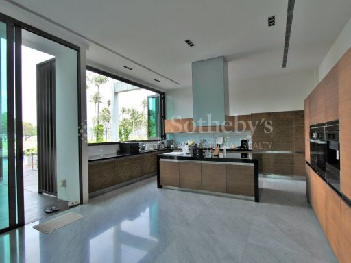 sentosa-cove-villa-for-sale 4