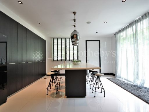 modern-good-class-bungalow-for-sale 9