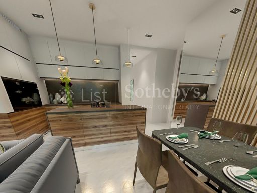 sloane-residences-freehold-4-bedrooms-garden-suite-with-balcony 4
