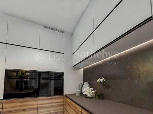 sloane-residences-freehold-4-bedrooms-garden-suite-with-balcony 6