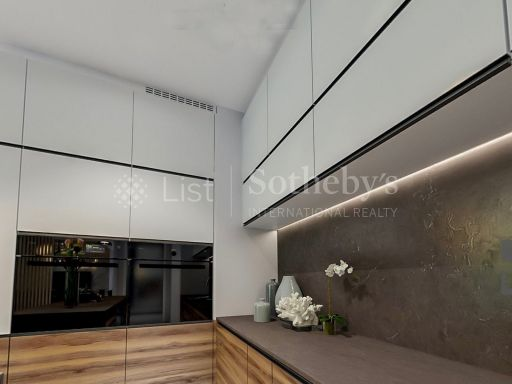 sloane-residences-freehold-3-bedroom-garden-suite-with-balcony 3