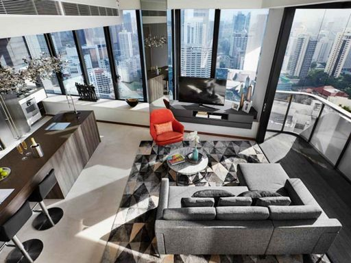 the-scotts-tower-penthouse-exclusively-designed-by-van-berkel 1