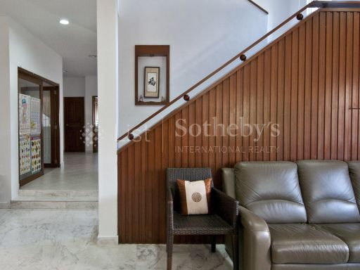 semi-detached-on-seletar-hills-drive-for-sale 2