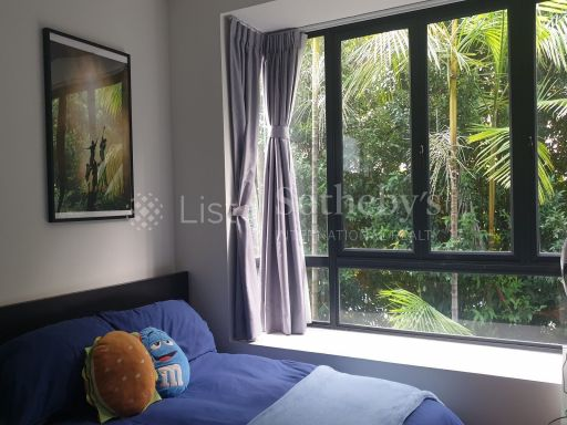freehold-modern-cluster-bungalow-in-lynwood-grove-with-pool 9