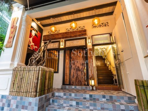 heritage-commercial-shophouse-at-cairnhill 4