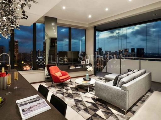 the-scotts-tower-penthouse-exclusively-designed-by-van-berkel 3