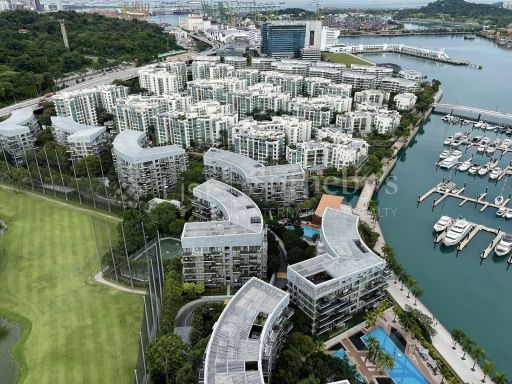 reflections-at-keppel-bay-unobstructed-views 10