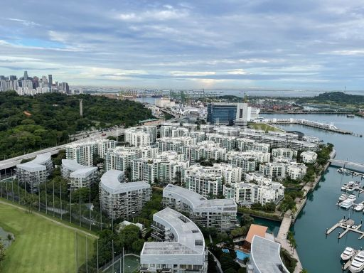 reflections-at-keppel-bay-unobstructed-views 2