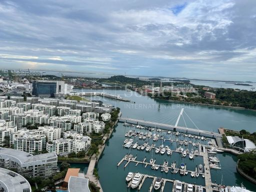 reflections-at-keppel-bay-unobstructed-views 3